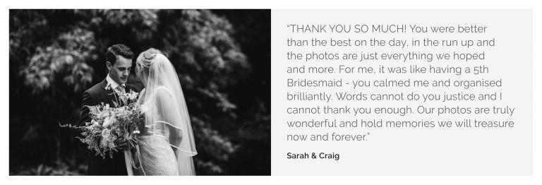 Sarah Craig1
