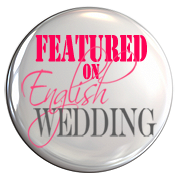 featured-on-English-Wedding-blog