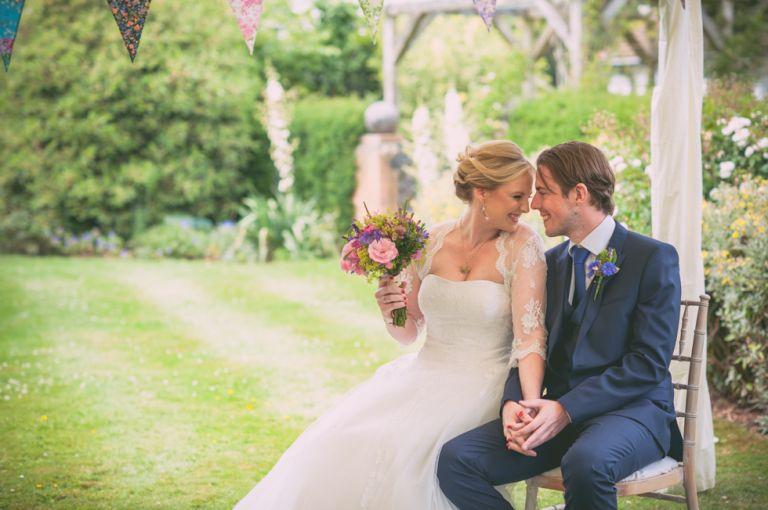 Kent Wedding Photographer - English Country Wedding-42