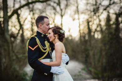 Hamsphire Wedding Photography Lythe Hill Hotel