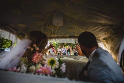 Surrey Wedding Photographer Best Wedding Photos