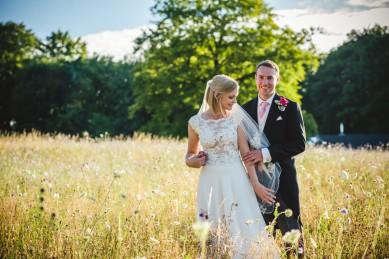 Surrey Wedding Photography Country Vineyard Wedding