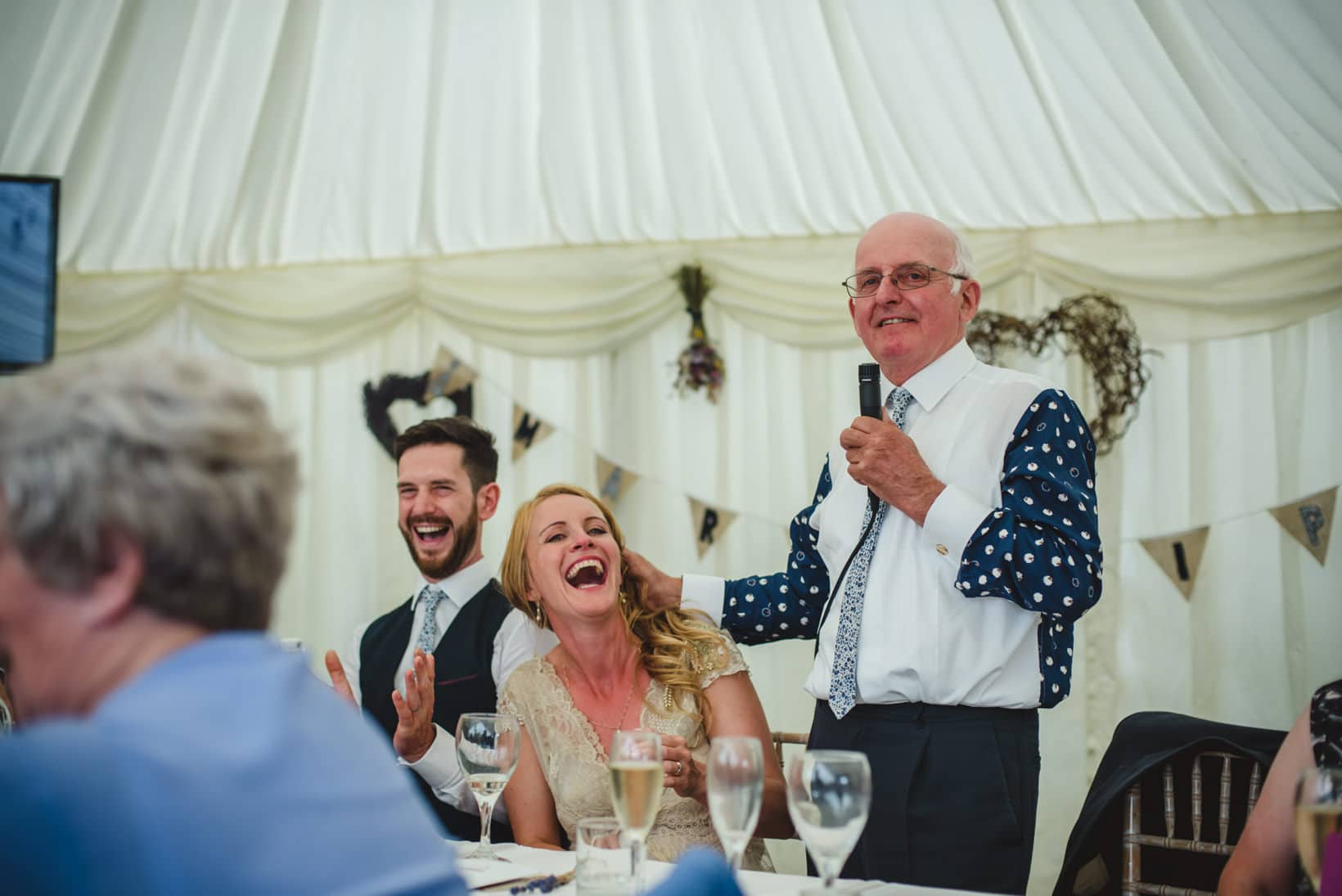 Cardiff Wedding Photography Farm Wedding
