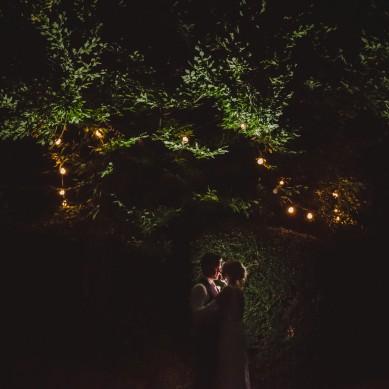 Sarah Craig Pennard House Somerset wedding photography