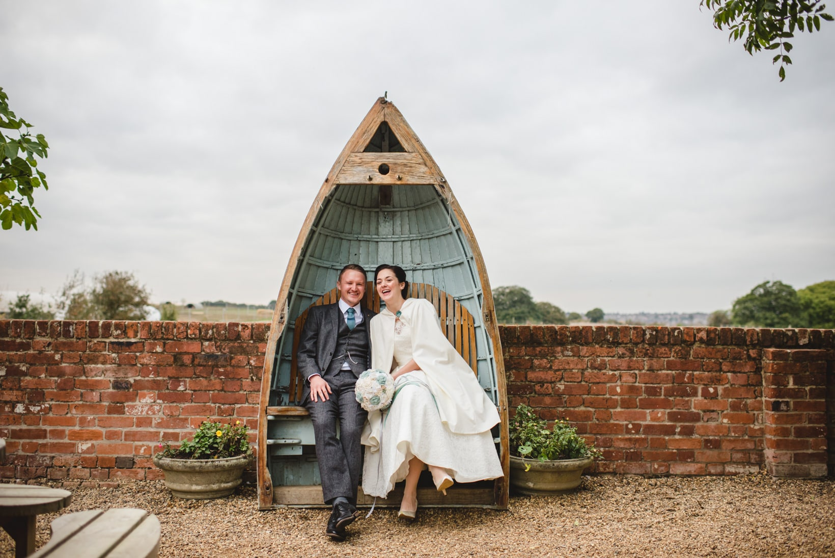 Suffolk Wedding Photography Jimmys Farm Nicola Dan