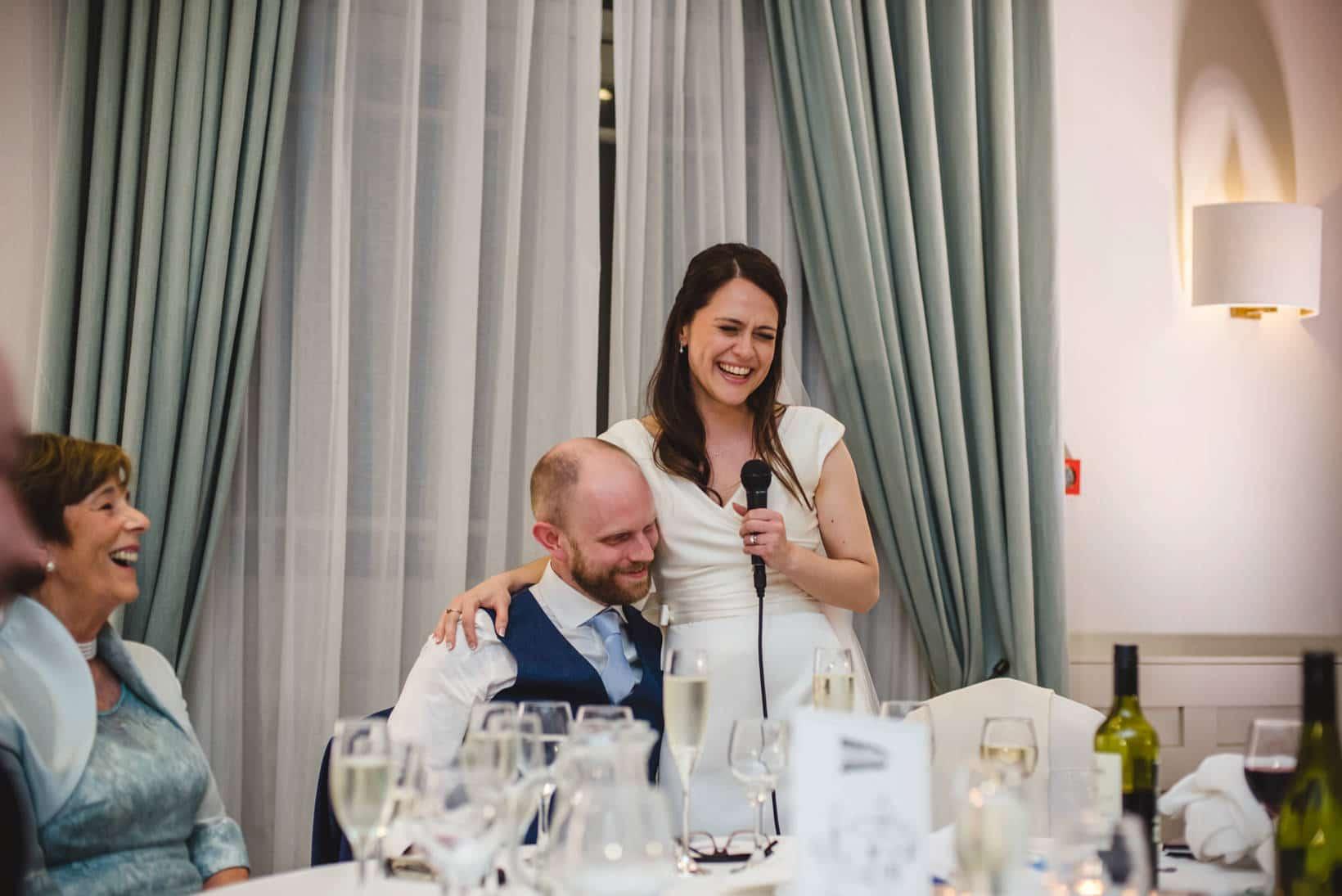 Surrey Wedding Photographer Wotton House Wedding Jenny Connor