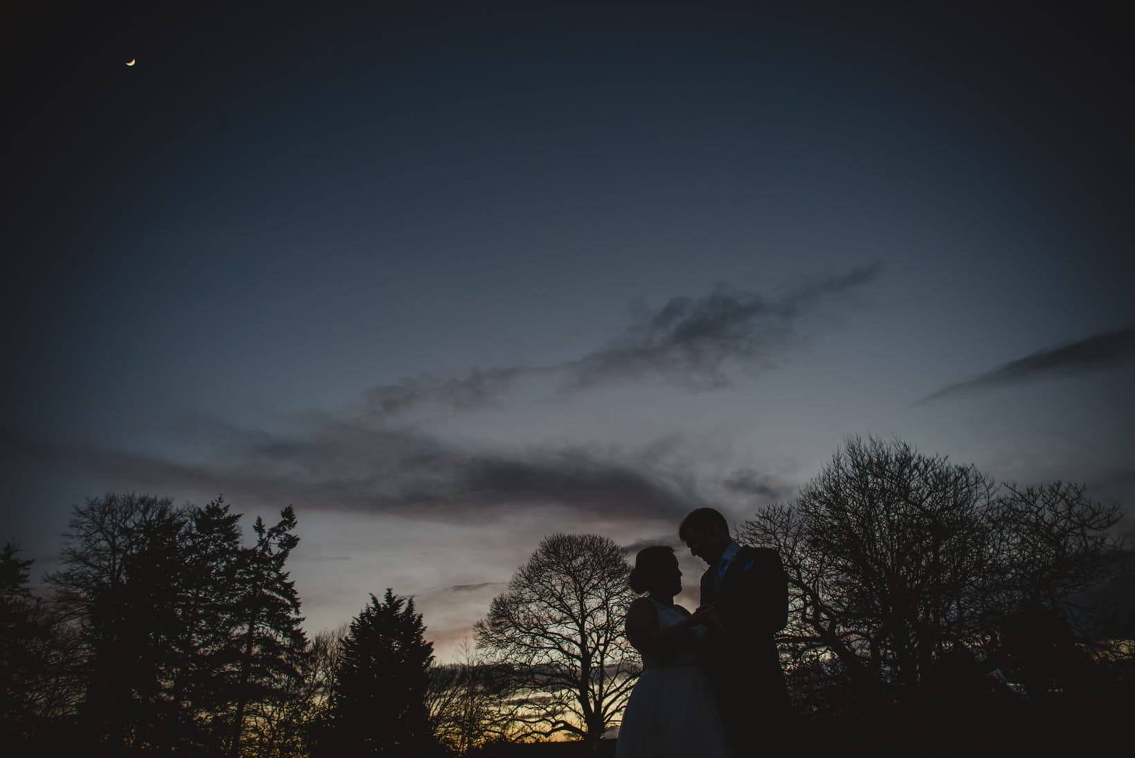 Jo Olly Liphook Hampshire Wedding Photography