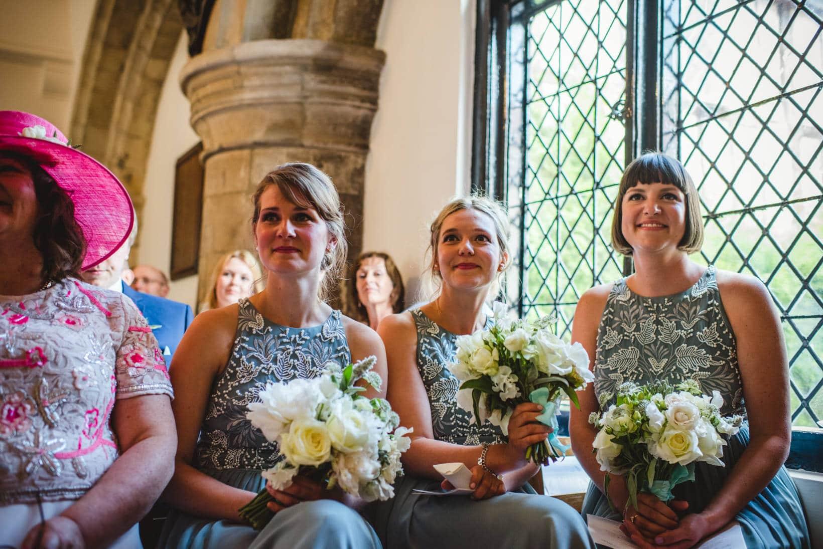 Alice Steve Farnham Castle Surrey Wedding Photography