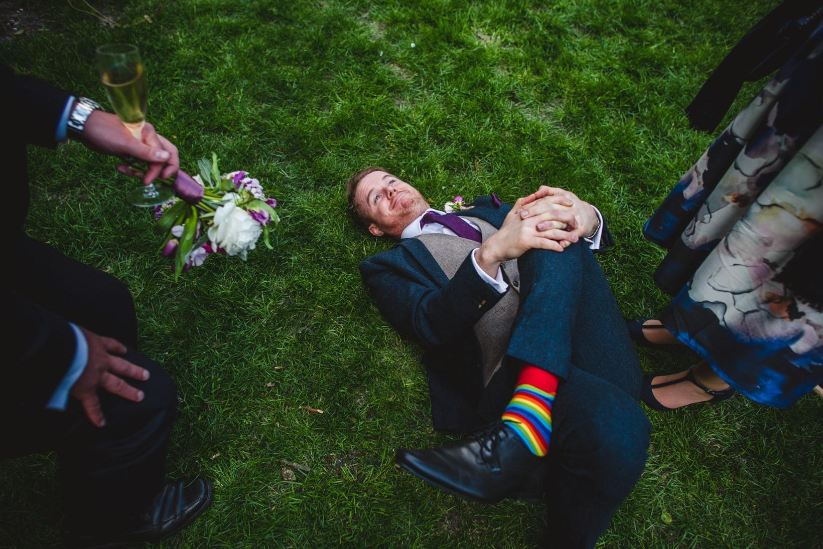 Sophie Duckworth Photography Best Wedding Photographs 2017 Surrey Wedding Photographer