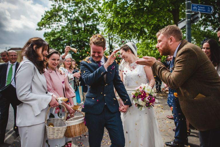 Sophie Duckworth Photography Best Wedding Photographs 2017 Surrey Wedding Photographer