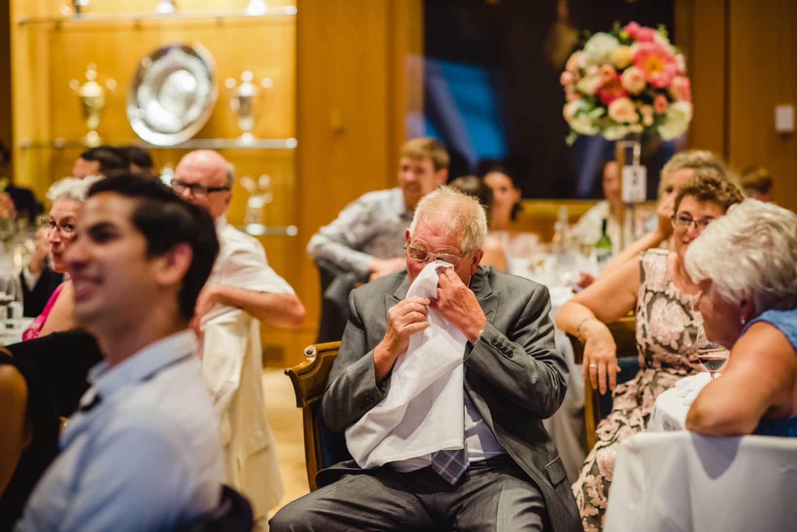 Sarah Chris Haberdashers Hall London Wedding Photography