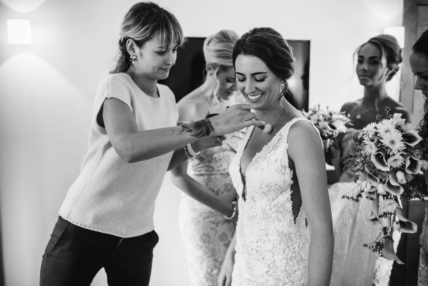 Hannah Jon Northbrook Park Wedding Sophie Duckworth Photography