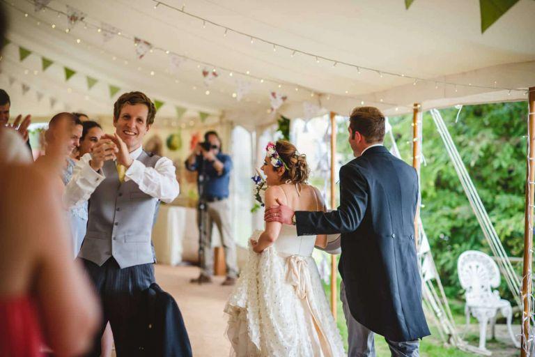 Lucinda Oliver Nutbourne Vineyard Wedding Sussex Wedding Photography