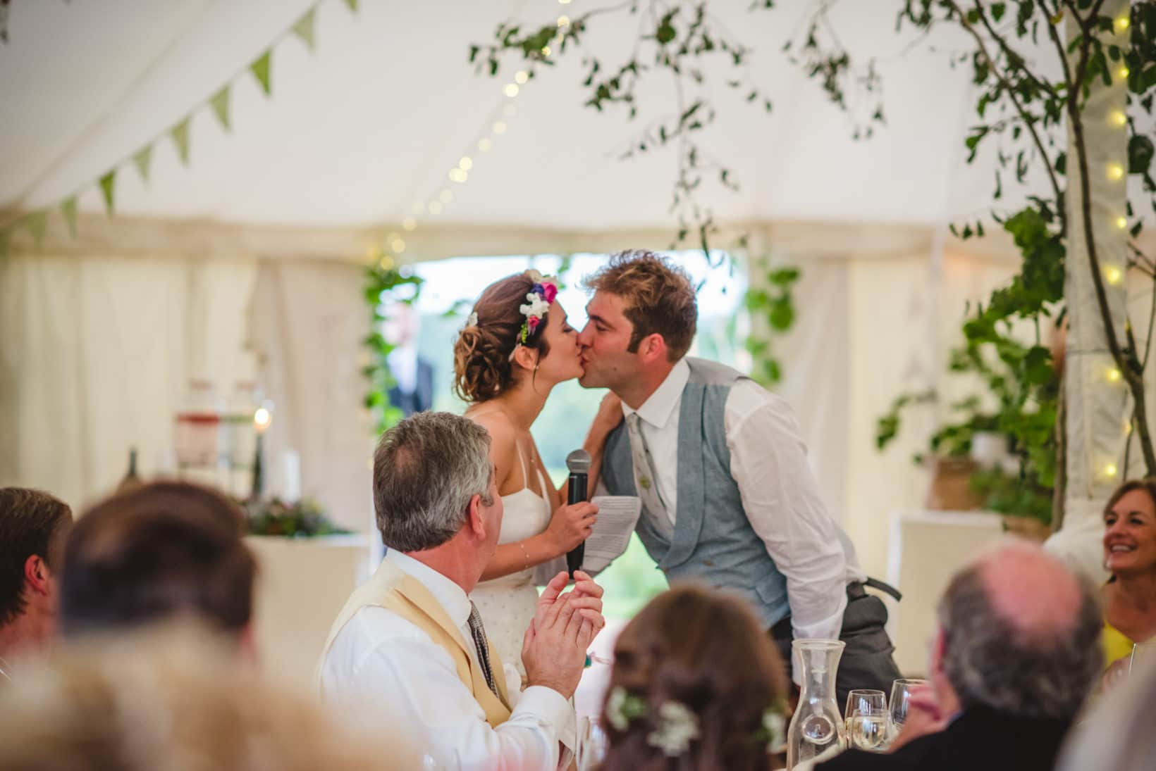 Lucinda Oliver Nutbourne Vineyard Wedding Sussex Wedding Photography