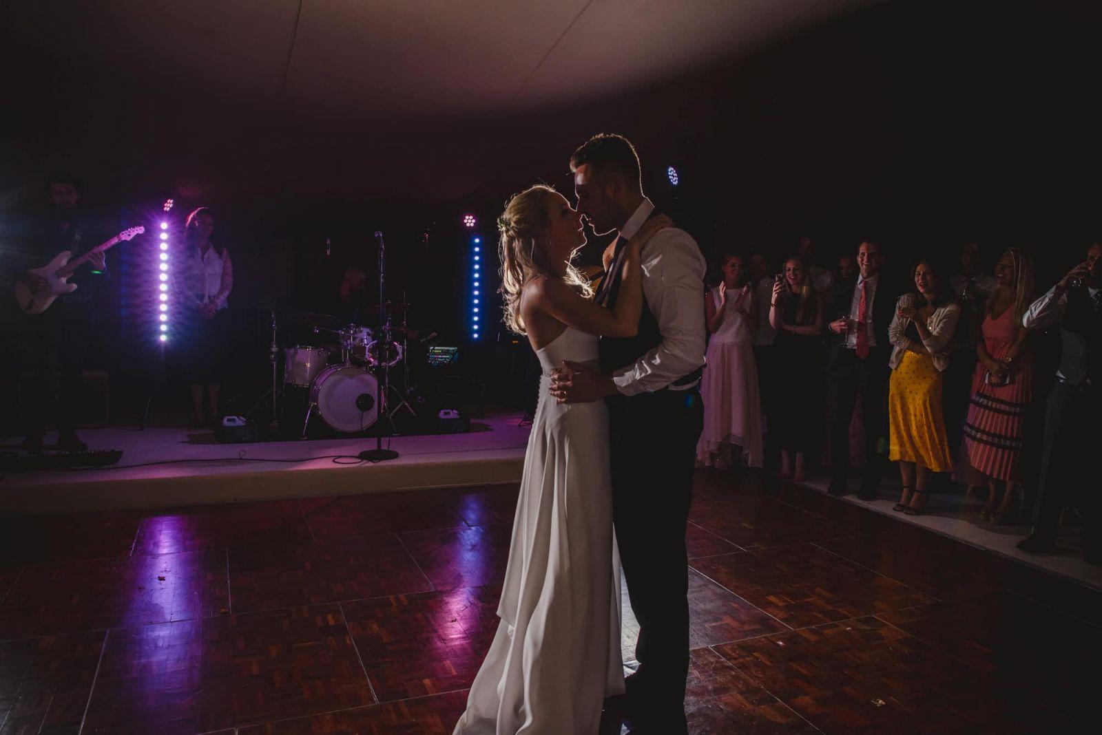 Best Surrey Wedding Photographer Sophie Duckworth