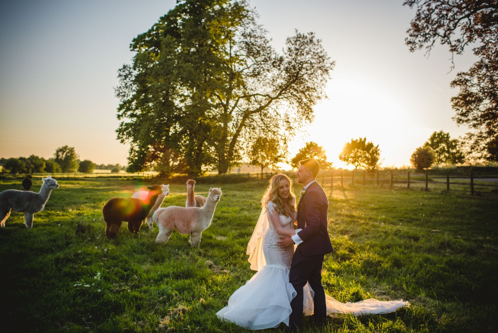 Best Surrey Wedding Photographer Sophie Duckworth