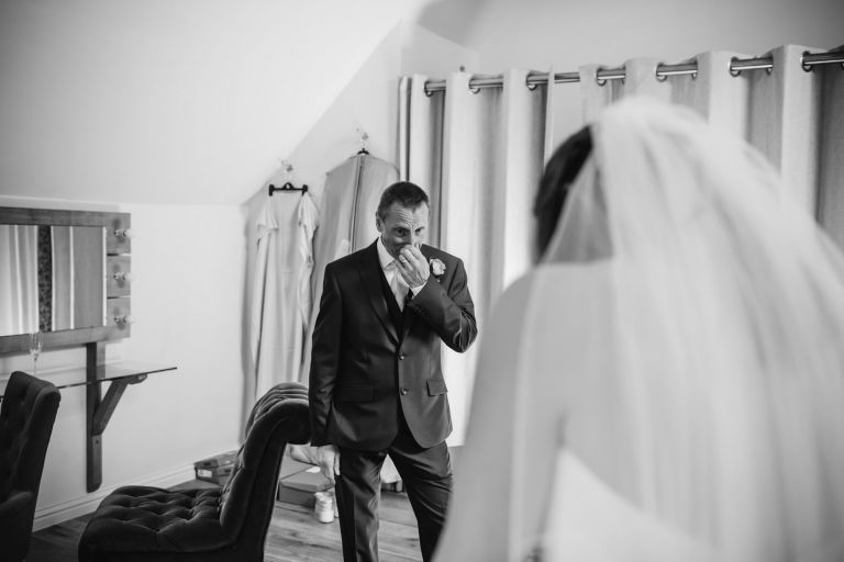 Best Surrey Wedding Photography Sophie Duckworth Photography