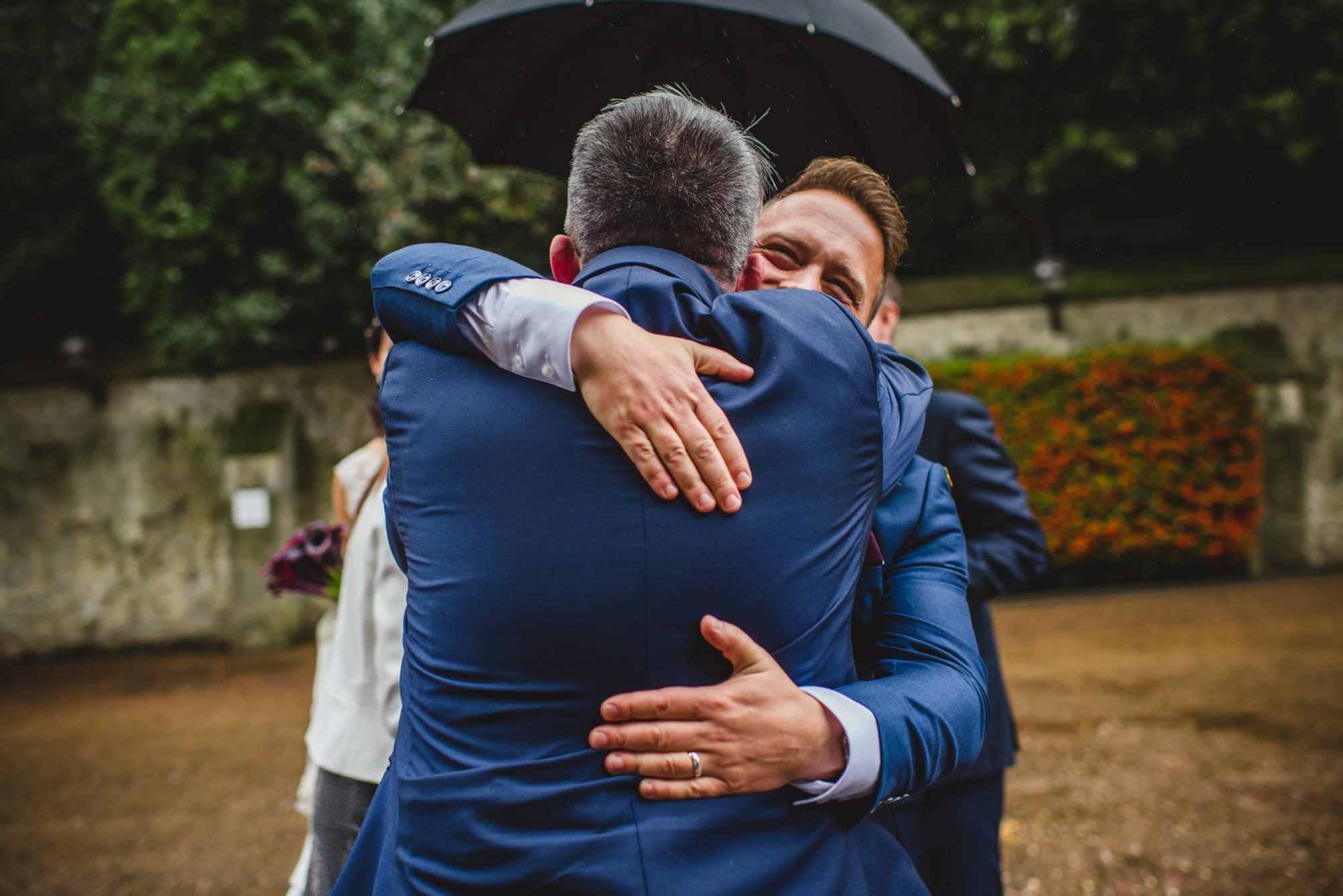 Best Surrey Wedding Photography Sophie Duckworth Photography