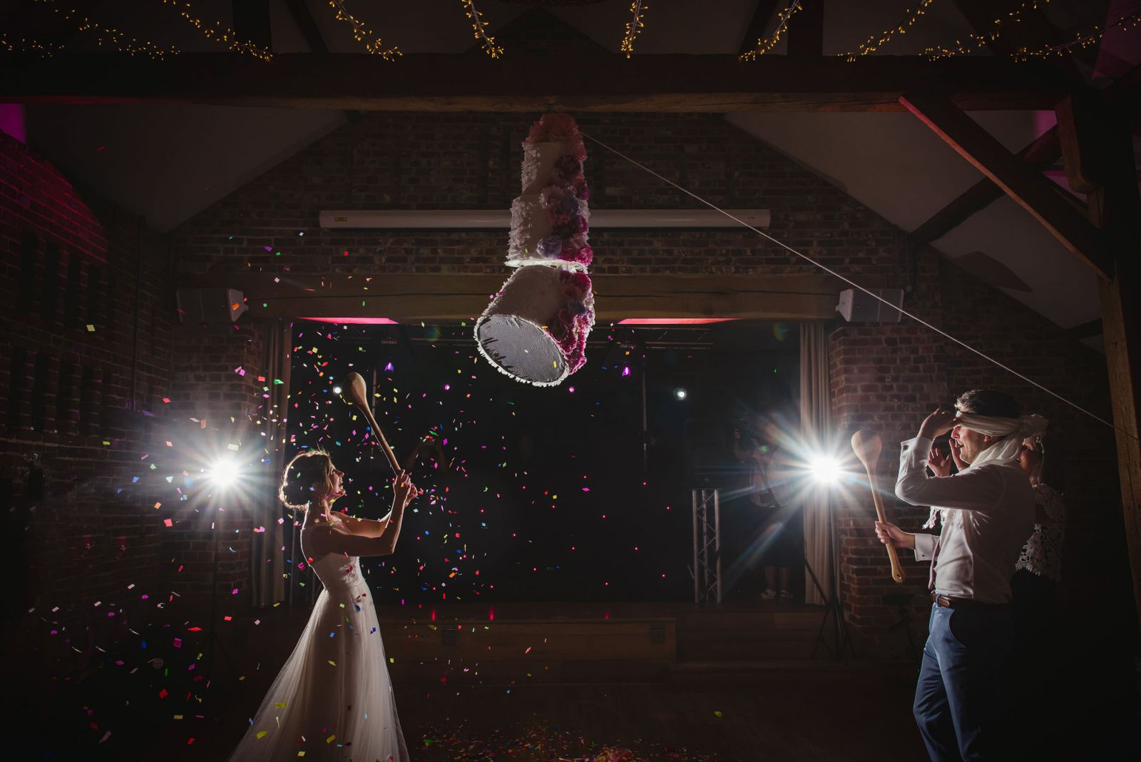 Sophie Duckworth Surrey Wedding Photographer