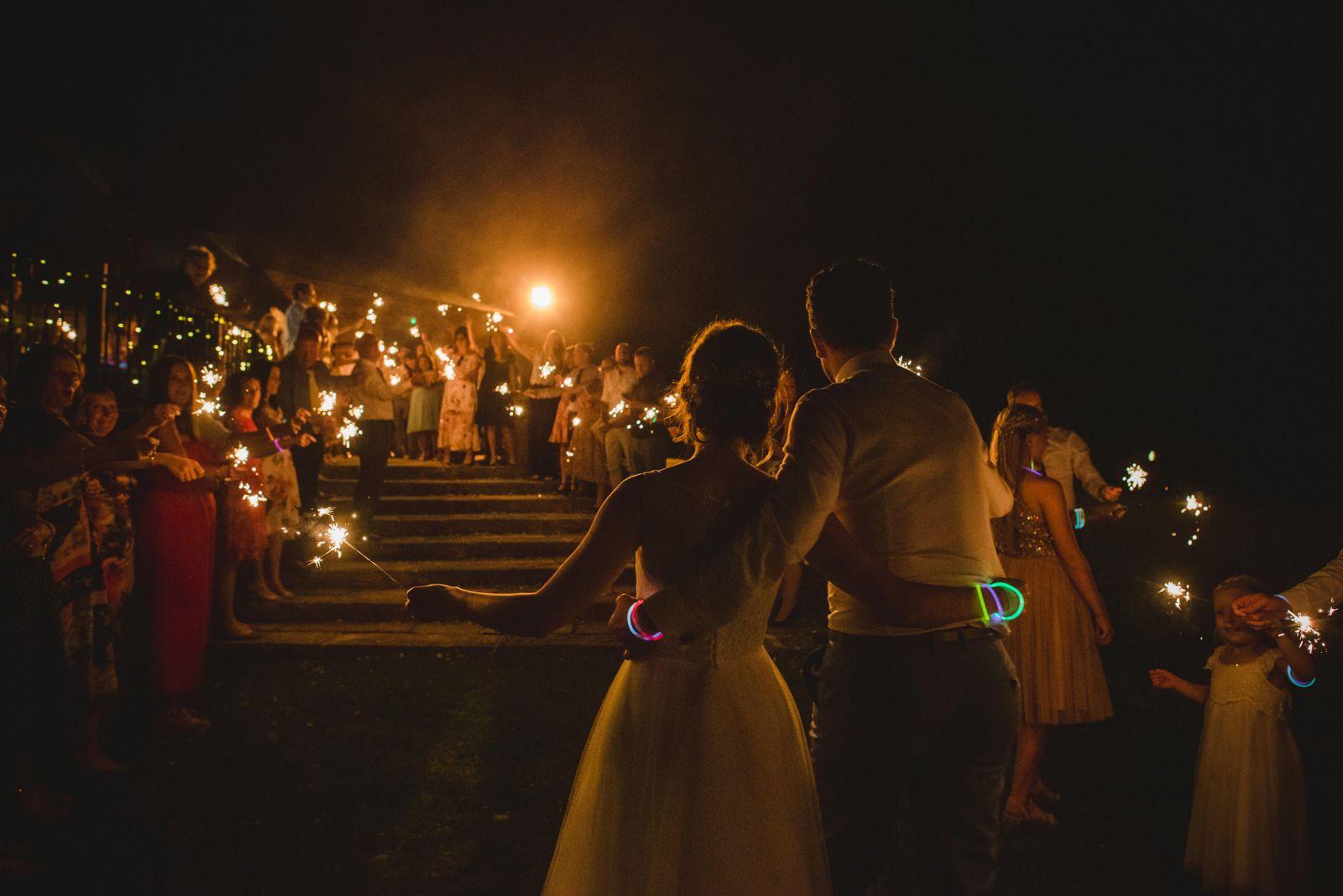 Sophie Duckworth Surrey Wedding Photographer