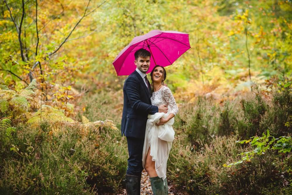 Surrey Wedding Photographer Sophie Duckworth Photography