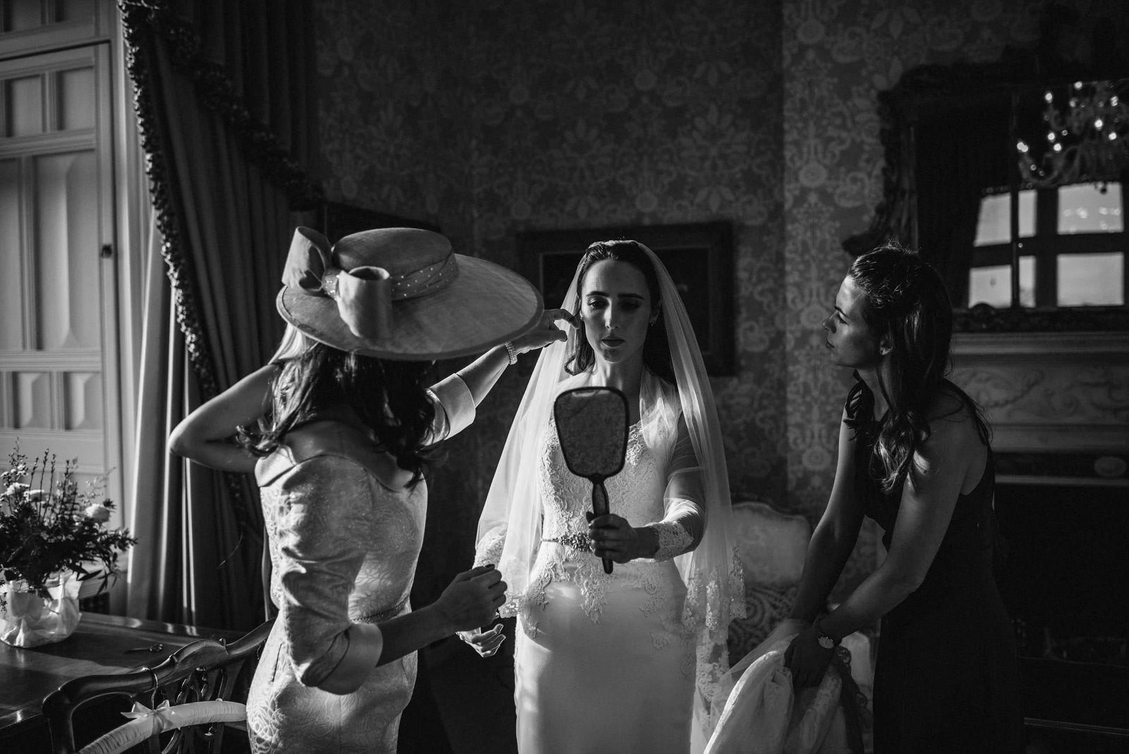 Sophie Duckworth Photography Surrey Wedding Photographer