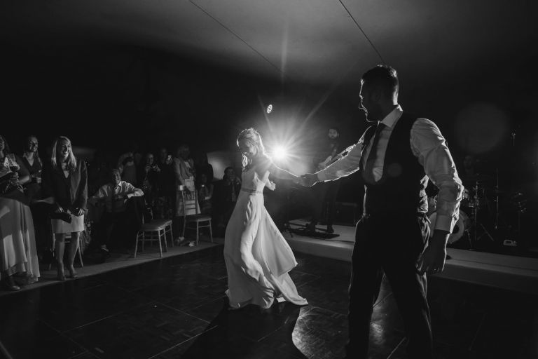 Louise Greg Surrey Marquee Wedding Sophie Duckworth Photography