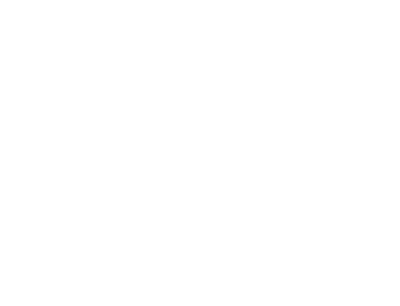 Sophie Duckworth 2021 wedding logo