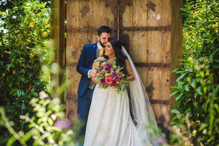 Millbridge Court Wedding Photography Sophie Duckworth Photography