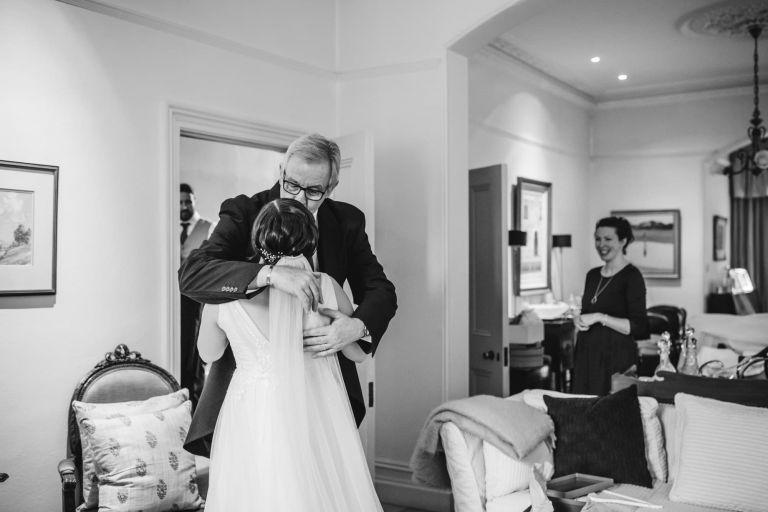 Best of 2020 Surrey Wedding Photography Sophie Duckworth Photography