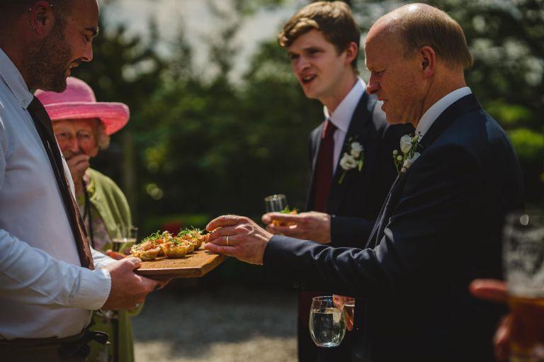 Beth Rob Previews Yorkshire Wedding Sophie Duckworth Photography